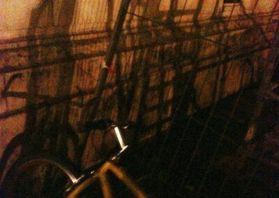 Fahrrad 13