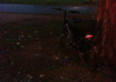 Fahrrad 18