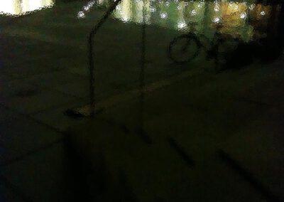 Fahrrad 27