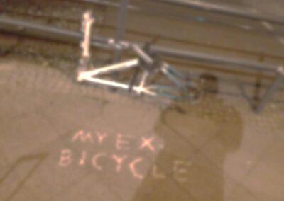 Fahrrad 30