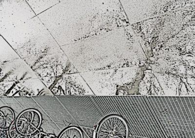 Fahrrad 8